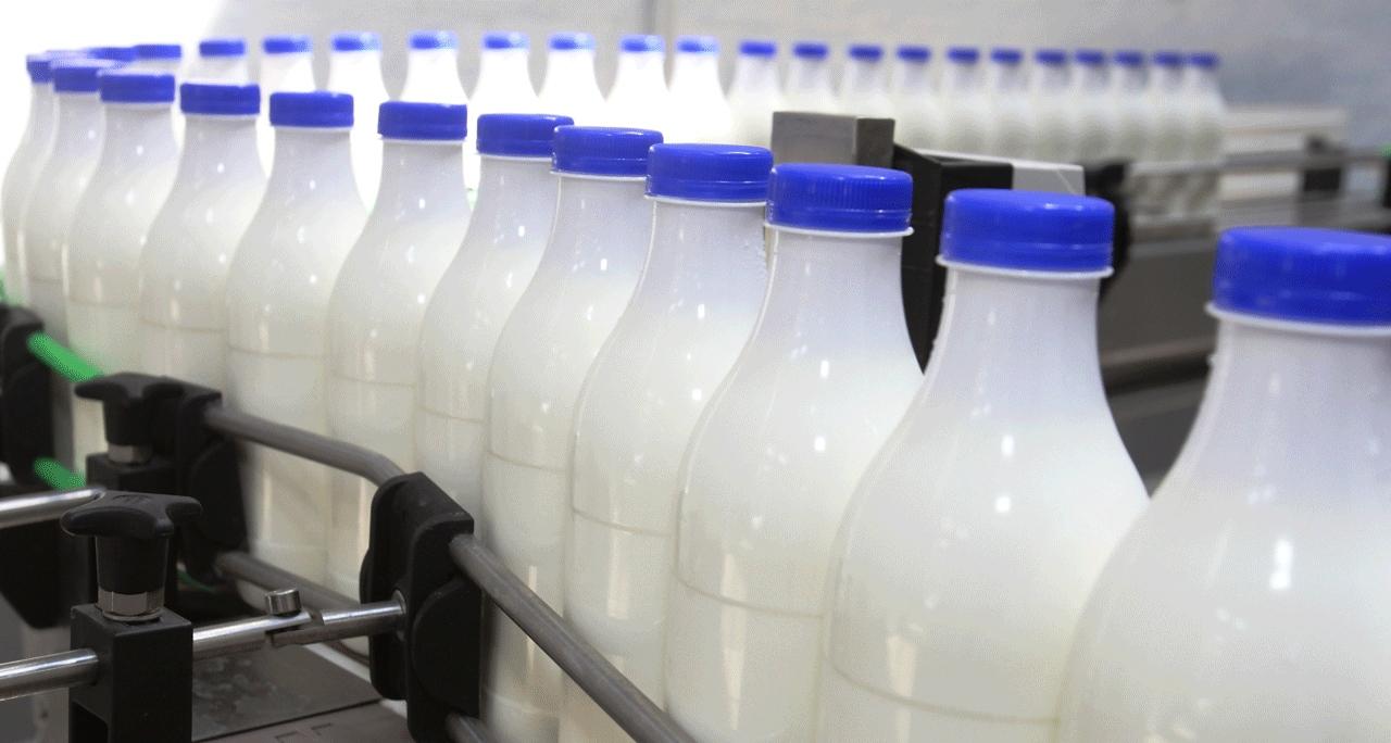 shutterstock_56873383_milk-bottles-prod-1280x720-c.jpg